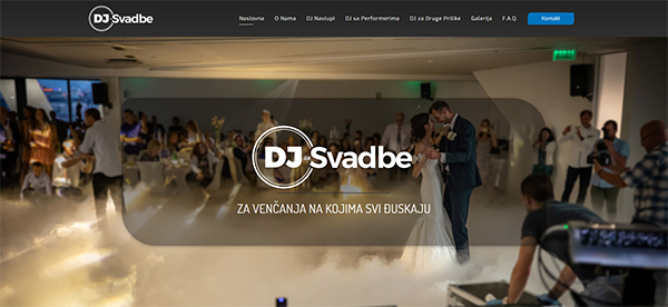 DJSvadbe