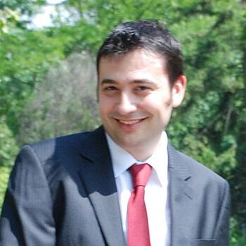 Nikola Štulić